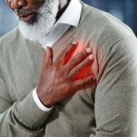 Heartburn or GERD?