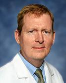 Dr. Vockroth
