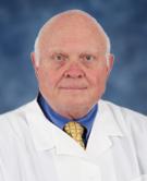 Brad J. Ramsey, D.O. family medicine