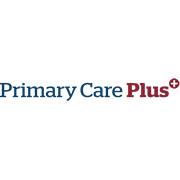 Dr. Susan L. Vaught Joins Primary Care Plus
