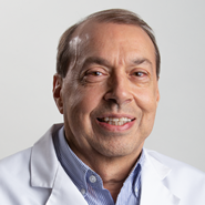 Dr. Frank J. Monte Joins Primary Care Plus