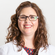 Jaime Macaluso Joins Primary Care Plus