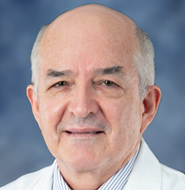 Dr. Hector Montalvo Joins Primary Care Plus