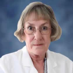 Dr. Jeryl Reiser-Parmenter Joins Primary Care Plus