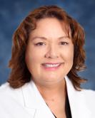 Daphne J. Jureau, FNP-BC